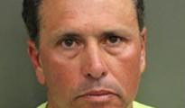 willy falcon cubano deportado a RD