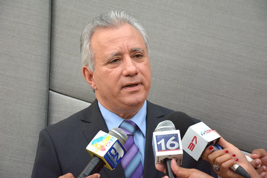 Antonio-Taveras-Guzman-