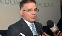 Pedro-Brache-Presidente-Conep