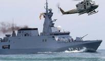 apoyo militar rusia a venezuela