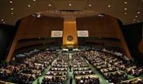 aprueban pacto migratorio en marruecos