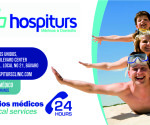 seguro medico hospiturs international parte delante