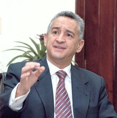 José-Manuel-Hernández-Peguero-3