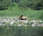 rio ozama contaminado