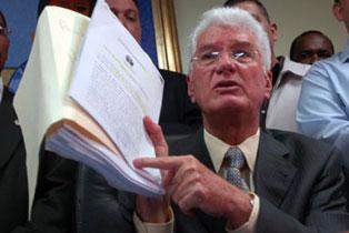 senador-Wilton-Guerrero