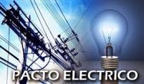 pacto electrico1
