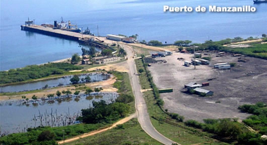 puerto de manz1