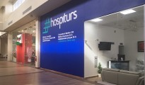 Hospiturs-Blue-Mall-Punta-Cana