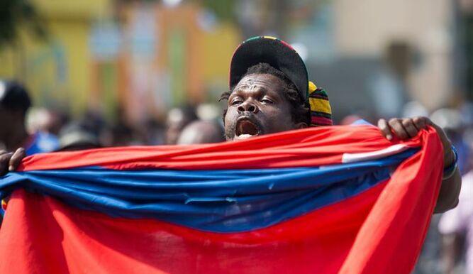 Haiti-atraviesa-fuerte-crisis-economica_13857340