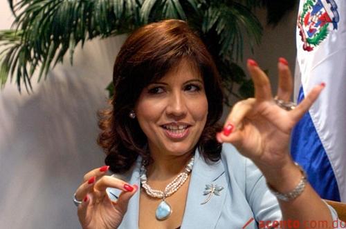 Margarita-Cedeño-de-Fernández