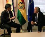 Morales-Luis-Almagro-Nueva-York_LRZIMA20180924_0051_11