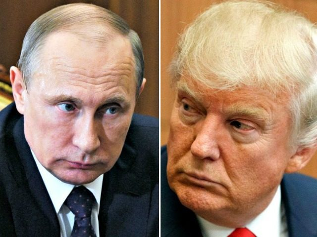 Putin-and-Trump-AP-640x480-1-640x480