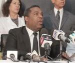 Tony-Peña-Guaba-presentó-ayer-su-renuncia-del-PRM