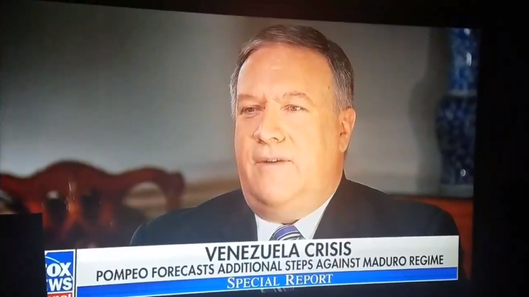 mike pompeo1