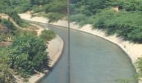 canal de riego de san juan