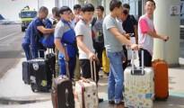turistas chinos.jpg1
