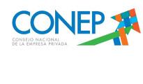 CONEP1