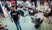 dncd_fiscal_droga_barberia