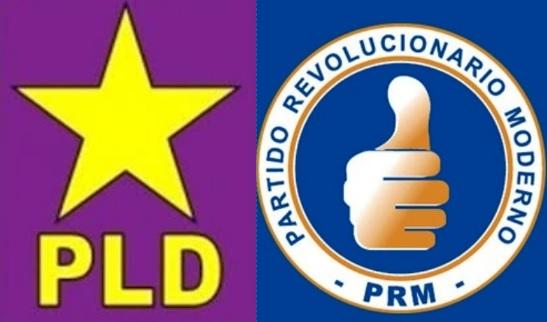 pld-y-prm