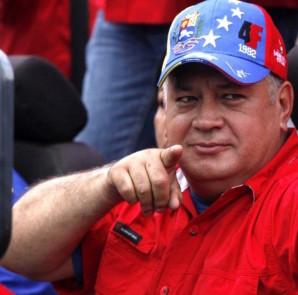Diosdado-Cabello-1-1