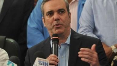 Luis-Abinader-
